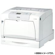LP-S53RC6 [A3カラーページプリンター お得祭り2015キャンペーン対象]