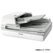 DS-60000C6 [A3フラットベッドスキャナー お得祭り2015キャンペーン対象]