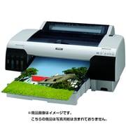 PX-6250SC6 [プリンター「PX-6250S」+各色インク1本(計4本) お得祭り2015キャンペーン対象]