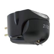 G2100-MM [MMカートリッジ]