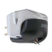 G2300-MM [MMカートリッジ]
