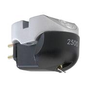 G2500-MM [MMカートリッジ]