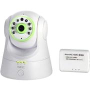 PA-HC100RC/AP [Wi-Fiアクセスポイントセット]