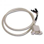 USB-001BA [ケース用USBケーブル マザーボードタイプ]