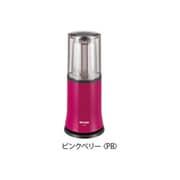 SKR-T250-PB [ミキサー ピンクベリー]