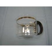 JAGECTC-TA [コーヒーメーカー ガラス容器 ジャグ EC-TC40用]