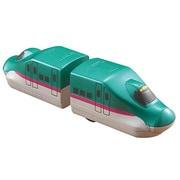 水陸両用トレイン E5系新幹線はやぶさ [1.5歳以上]