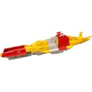 メカコレクション宇宙戦艦ヤマト2199 No.15 ムラサメ [プラモデル 2021年9月再生産]