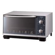 HTR-L6(S) [オーブントースター シルバー]