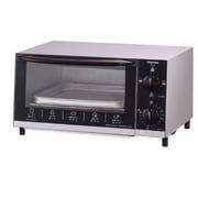 HTR-L4(S) [オーブントースター シルバー]
