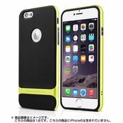 RO-IP6-RO-GR [iPhone 6/6s 4.7インチ ケース ROCKROYCECASE グリーン]