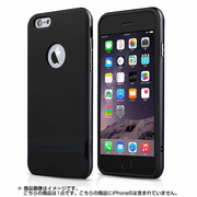 RO-IP6-RO-NB [iPhone 6/6s 4.7インチ ケース ROCKROYCECASE ネイビーブルー]