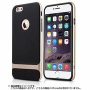 RO-IP6-RO-SG [iPhone 6/6s 4.7インチ ケース ROCKROYCECASE シャンパンゴールド]