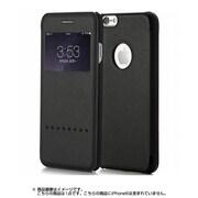 RO-IP6-RA-DG [iPhone 6 4.7インチ ケース ROCKRAPIDCASE ディープグレー]