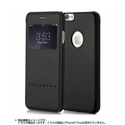 RO-IP6P-RA-DG [iPhone 6 Plus 5.5インチ ケース ROCKRAPIDCASE ディープグレー]