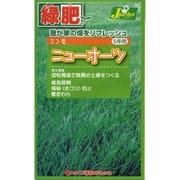 KS200シリーズ(緑肥) No.551 緑肥 アウェナストリゴサ ニューオーツ