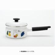 MFN-16S [ミッフィーエナメルキッチンウェア 16cm片手鍋]