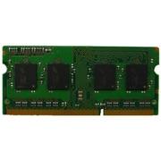 CF-BAF04GU [RAMモジュール 4GB]