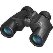 SP 8×40 WP W/C [双眼鏡 Sシリーズ 8倍 42mm 防水]