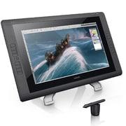 DTH-2200/K1 [21.5型液晶搭載ペンタブレット Cintiq(シンティック) 22HD touch]