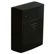 MT-PSR05HD [ホームガードV H.264 ポータブルセキュリティレコーダー]