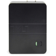 ENERGI2KTCBK-T [汎用ENERGI 2K Travel Charger with Built-in Battery Black]