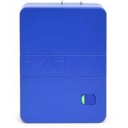 ENERGI2KTCBL-T [汎用ENERGI 2K Travel Charger with Built-in Battery Blue]