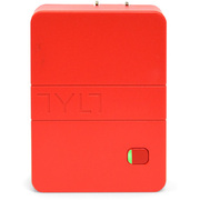 ENERGI2KTCRD-T [汎用ENERGI 2K Travel Charger with Built-in Battery Red]