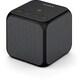 SRS-X11 BC [ワイヤレスポータブルスピーカー Bluetooth対応 ブラック]