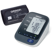 HEM-7324C [上腕式血圧計 スマホ対応 Bluetooth/NFC通信機能搭載(ウェルネスリンク対応)]
