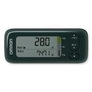 HJA-403C-G [活動量計 カロリスキャン Bluetooth/NFC通信機能搭載 グリーン]
