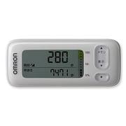 HJA-403C-W [活動量計 カロリスキャン Bluetooth/NFC通信機能搭載 ホワイト]