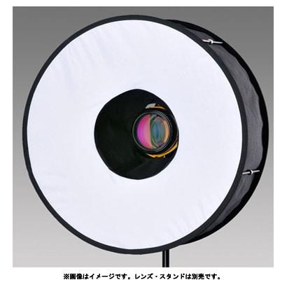 RoundFlashリング [リングフラッシュソフトボックス]