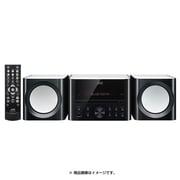UX-LP77-B [マイクロコンポーネントシステム Bluetooth/NFC機能搭載 ブラック ワイドFM対応]