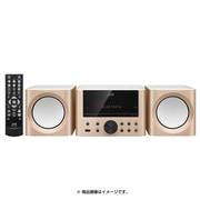 UX-LP77-T [マイクロコンポーネントシステム Bluetooth/NFC機能搭載 ブラウン ワイドFM対応]