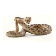 14740 ガラガラヘビ [WILD LIFE]