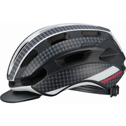 BC-Oro [自転車用ヘルメット S/Mサイズ マットチドリブラック]