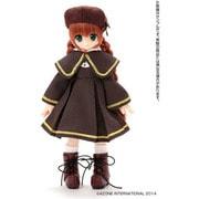 Lil'Fairy(リルフェアリー)~プリミューレ妖精協会~/リプー [1/12スケール 塗装済み完成品]