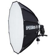 SPEEDBOX 70 [ソフトボックス]