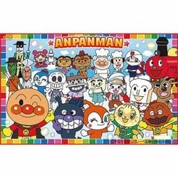 アンパンマン レジャーシート L 100×160cm