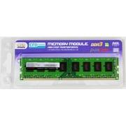 D3U1600PS-8G [デスクトップ用メモリ 240pin DIMM DDR3-1600 8GB]