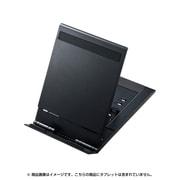 PDA-STN11BK [モバイルタブレットスタンド ブラック]