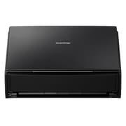 FI-IX500A-P [ScanSnap iX500 カラーイメージスキャナ A4 Wi-Fi対応]