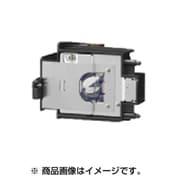 AN-K15LP [シアタープロジェクター用 交換ランプ]