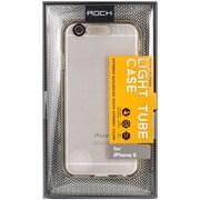 RO-IP6-LI-GO [iPhone 6/6s 4.7インチ専用ROCKLIGHTTUBECASE ゴールド]
