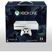 Xbox One スペシャル エディション Halo:The Master Chief Collection 同梱版 [ゲーム機本体]