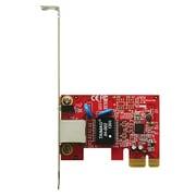 GBE-PCIE4 [PCI-Express x1バス対応 GbEカード]