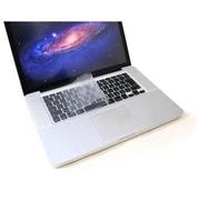 mo2-cld-mbj moshi clearguard MB (JIS) [MacBook Pro 13/15インチ MacBook Air 13インチ対応極薄キーボードカバー JIS配列]