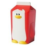 FGZ-CN-PG01 [Fridgeezoo(フリッジィズー) ニーハオ 紅ペンギン]