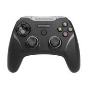 69026 [Stratus XL Wireless Gaming Controller for iOS & Mac]